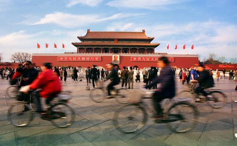 侧栏ah3je0中国与环境十年回顾网