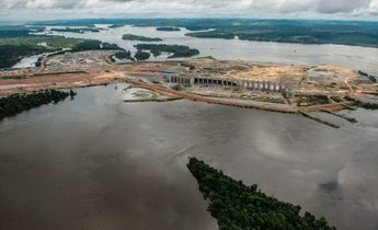 Index belo monte