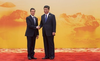 Index feature image   maxico looks to boost trade with china as nafta talks falter