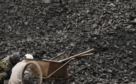Sidebar feature picture   coal