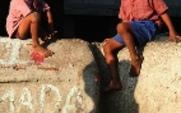 Aside dharavi