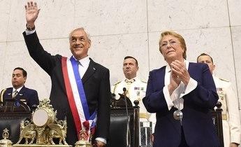Index 1280px sebastia n pin era asume como presidente de chile y da inicio su segundo mandato 5  cropped