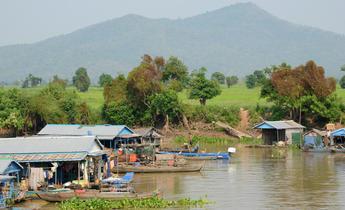 Aside j074t1 mekong river cambodia