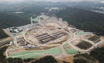 Aside shl architects shenzhen east waste to energy plant aerial view 1170x658