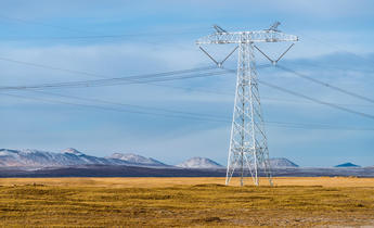 Aside m4e6yh the risks of a global supergrid