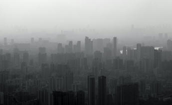 Index rtgg72 china air pollution climate change