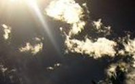 Index sun sky