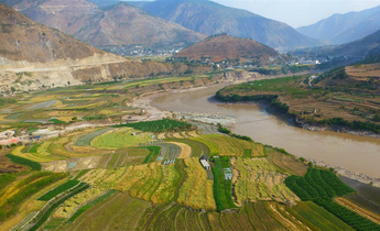 Index lancang mekong river daming he 1024x768 meitu 1