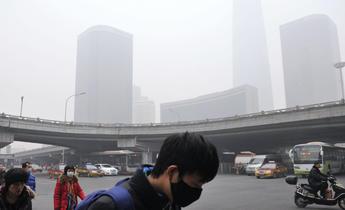 Index jp1y11 air pollution beijing