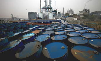 Index gp0strnyt web chemical plant in the yangtze river