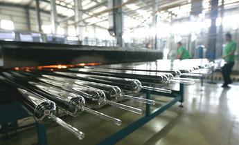 Aside gp01rm5 dezhou solar factory