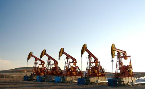 Sidebar karamay oil