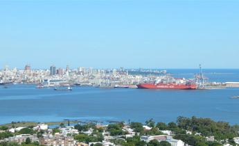 Index chinese port uruguay shandong baoma 1440x720 meitu 1