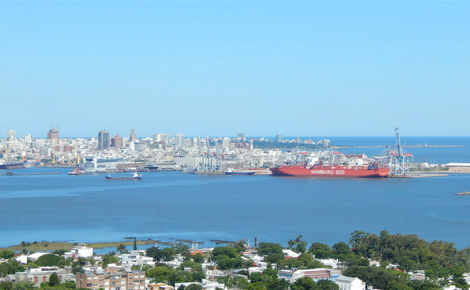 Sidebar chinese port uruguay shandong baoma 1440x720 meitu 1