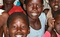 Index_ugandan_children