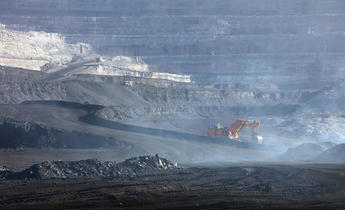 Aside pkg3j6 chinas coal consumption on the rise