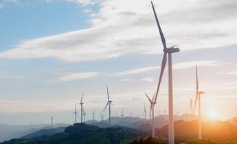 Index thinkstockphotos 493758564   wind power onlyyouqj