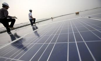 Aside installing solar panels.v3