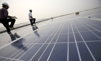 Index installing solar panels.v3