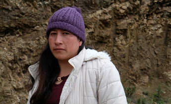 Aside chinese owned gold mine in ecuador 1 web