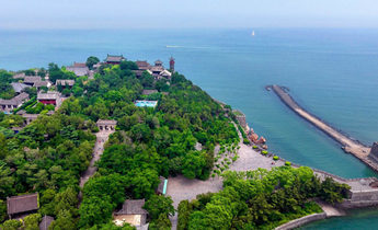 Index tdwm3p penglai water fortress e1564067337280 1440x655