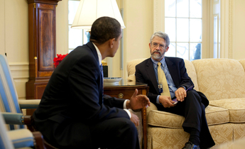 Index g5ycf3 john holdren web