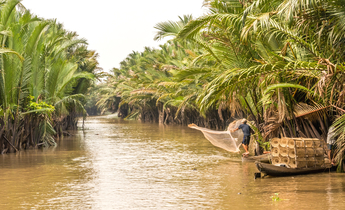 Aside p4y5k5 fishing in mekong delta web