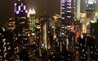 Index hk skyline