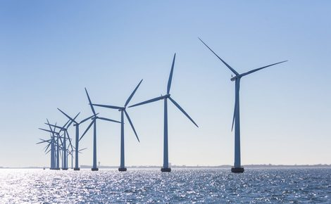 Sidebar offshore wind farm k 1440x960