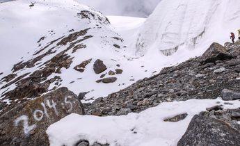 Index j2nrh2 tianshan glacier no.1 e1569586177556 1440x767