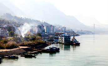 Aside kx9771 yangtze river in china web
