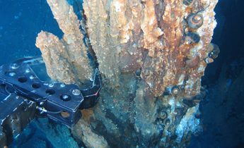 Index china dialogue ocean deep sea mining hydrothermal vent 1440x1080