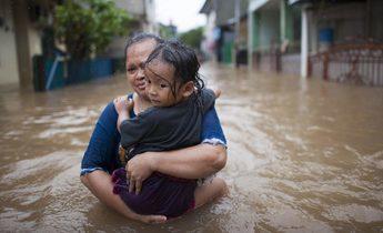 Index floods in jakarta e1574269936813 1440x796