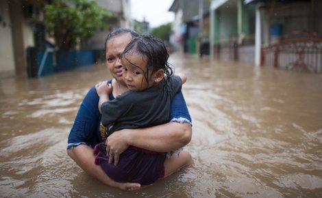 Sidebar floods in jakarta e1574269936813 1440x796
