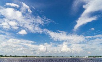 Index solar power surges in cambodia