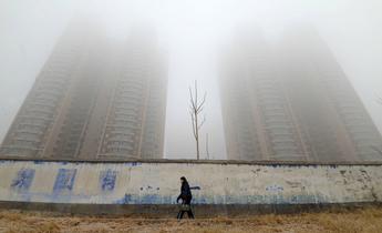 Aside china anti smog measures 2020 header image
