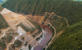 Aside gp0stqxdu chinas last remaining green peafowl habitat jiasa