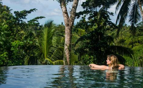Sidebar bali water security tourism header