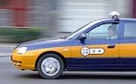 Index beijing taxi