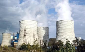 Index 2a938th power plant tuzla