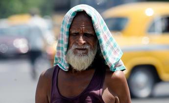 Index tatpc9  indian heat wave