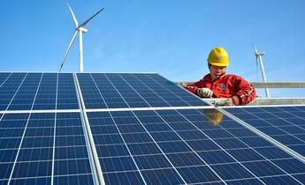 Index w8ma4n china wind turbines