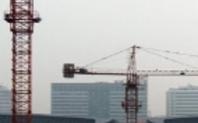 Index constructionhomepage