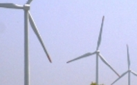Index forwindpower