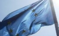Index europe flag
