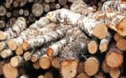 Aside log