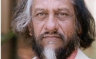 Index pachauri