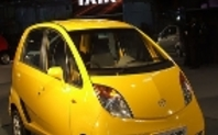 Index tata nano