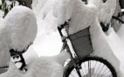 Aside_snow