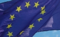 Index eu flag